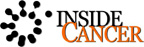 Logo for Inside Cancer